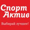 Спорт-Актив Киров